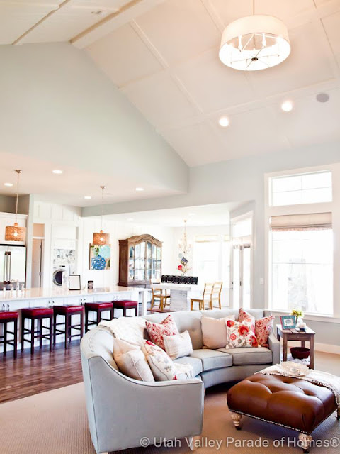 utah county parade of homes archives sita montgomery interiors